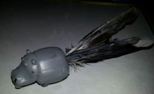 feather_hippo